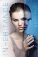 Inheritance - Malinda Lo