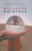Sointula - Bill Gaston
