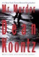 Mr. Murder - Dean Koontz