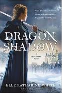 Dragonshadow - Elle Katharine White
