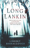 Long Lankin - Lindsey Barraclough