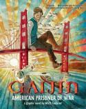 Gaijin: American Prisoner of War - Matt Faulkner