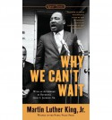 Why We Can't Wait - Martin Luther King Jr., Jesse Jackson