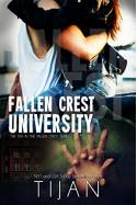 Fallen Crest University (Fallen Crest Series Book 5) - Tijan