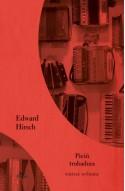 Pieśń trubadura - Edward Hirsch, Maja Wodecka