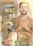 Sehendes Herz - N.R. Walker