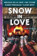 Snow in love - Melissa de la Cruz