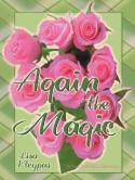Again the Magic (Wheeler Large Print Book Series) - Lisa Kleypas