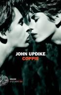 Coppie - John Updike, Attilio Veraldi