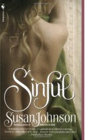Sinful - Susan Johnson