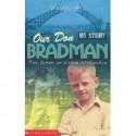 Our Don Bradman - Peter Allen