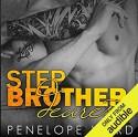 Stepbrother Dearest - Penelope Ward, Simone Lewis, Audible Studios