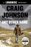 Any Other Name - Craig Johnson