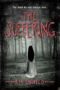The Suffering - Rin Chupeco