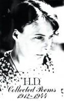 Collected Poems, 1912-1944 - H.D., Louis L. Martz