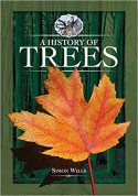 A History of Trees - Simon Wills