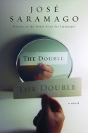 The Double - José Saramago, Margaret Jull Costa