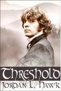 Threshold - Jordan L. Hawk