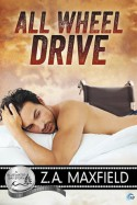 All Wheel Drive - Z.A. Maxfield