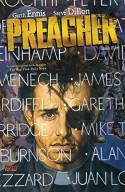 Preacher, Book 5 - Steve Dillon, Garth Ennis
