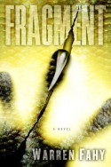 Fragment - Warren Fahy