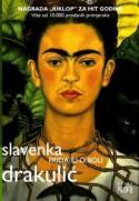 Frida ili o boli - Slavenka Drakulić