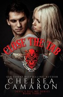 Close the Tab: Nomad Bikers (Devil's Due MC Book 3) Kindle Edition - Chelsea Cameron
