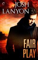Fair Play - Josh Lanyon