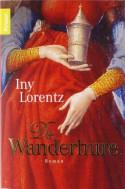 Wanderhure - I. Lorentz