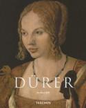 Albrecht Dürer - Norbert Wolf, Albrecht Dürer