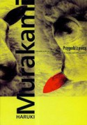 Przygoda z owcą - Haruki Murakami