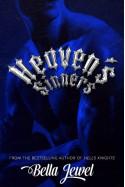 Heaven's Sinners - Bella Jewel