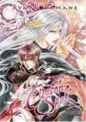 The Crimson Spell, Volume 1 - Ayano Yamane