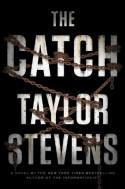The Catch - Taylor Stevens