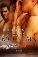 Master of the Mountain - Cherise Sinclair