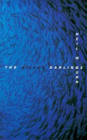 The Silver Darlings (Ff Classics) - Neil M. Gunn