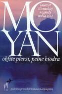 Obfite piersi, pełne biodra - Mo Yan