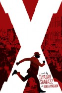 X: A Novel - Kekla Magoon, Ilyasah Shabazz