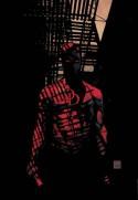 Daredevil, Vol. 9: King of Hell's Kitchen - Alex Maleev, Brian Michael Bendis