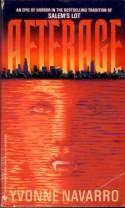 Afterage - Yvonne Navarro