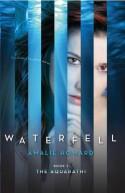 Waterfell - Amalie Howard