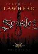 Scarlet: The King Raven Trilogy - Book 2 - Stephen Lawhead