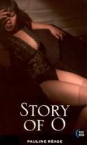 Story of O - John P. Hand, Pauline Réage