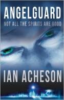 Angelguard - Ian Acheson