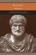 Politics (Library of Essential Reading) - Joseph Carrig, Amit Hagar, Aristotle, Benjamin Jowett