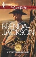 Stern - Brenda Jackson