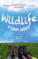 Wildlife - Fiona Wood