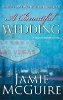 A Beautiful Wedding - Jamie McGuire