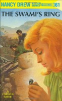 The Swami's Ring - Carolyn Keene