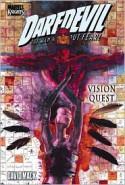 Daredevil / Echo: Vision Quest - David W. Mack